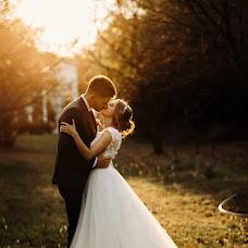 Fotograful de nuntă Laura David (LauraDavid). Fotografia din 21.08.2018