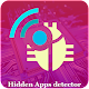 Download Hidden Apps Detector - Spy Apps Detector For PC Windows and Mac