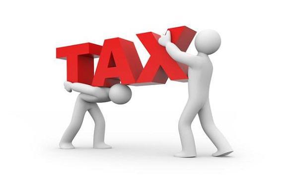 Điểm qua những ý nghĩa cơ bản nhất của mã số thuế cá nhân