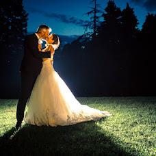 Wedding photographer Mauro Prelli (prelli). Photo of 22.10.2015
