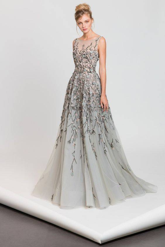 indian-wedding-gowns-10_image