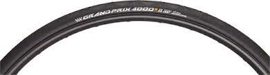 Continental Grand Prix 4000 S II Tire with Black Chili Rubber alternate image 0
