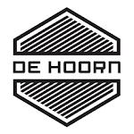 Logo of Browerij De Hoorn Cornet