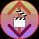 Uploader for Vimeo