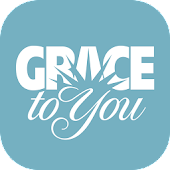 Grace to You Bible App