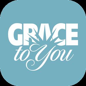 Grace to You Bible App