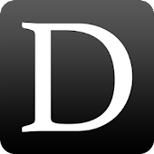 デュラチャ-『デュラララ!!×2』のチャットを完全再現