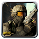 FPS War - Shooter simulator 3D Download on Windows