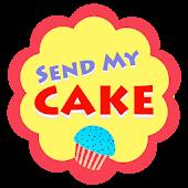 Send My Cake