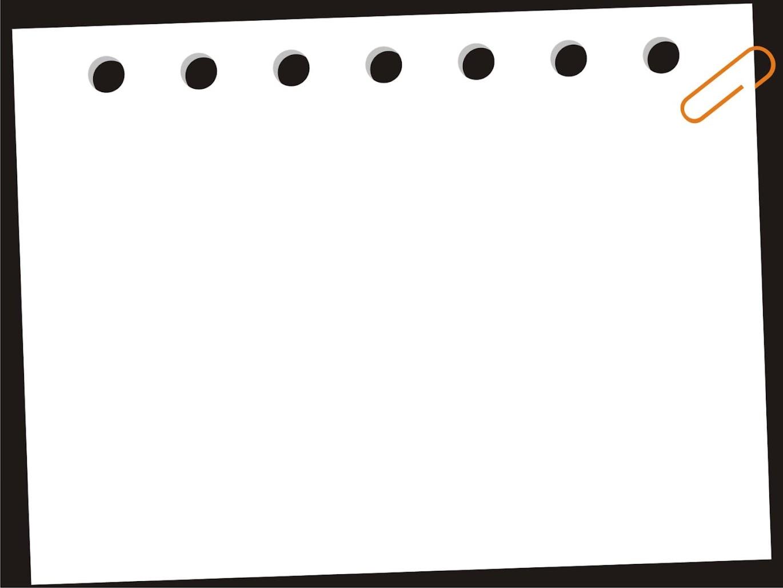hình nền powerpoint đơn giản tinh tế 06
