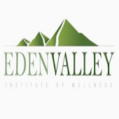 Eden Valley Institute