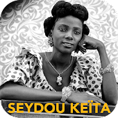 Seydou Keïta, l'e-catalogue