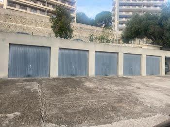 parking à Ajaccio (2A)