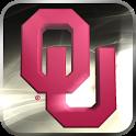 Oklahoma Sooners LIve WPs icon