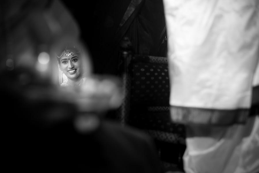 Wedding photographer Vijay anand Vijay (baamboostudios). Photo of 16.07.2019