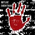 Outlive Everything Demo (Horror game) icon