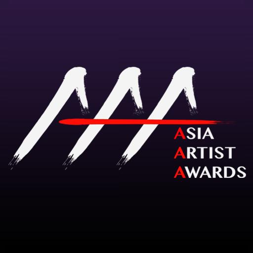 2016 ASIA ARTIST AWARDS 공식투표 娛樂 App LOGO-APP開箱王
