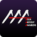 2016 Asia Artist Awards