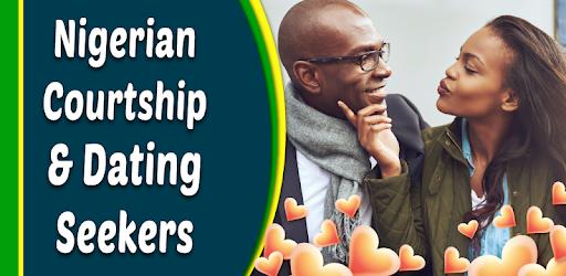 Make dating profile. Chronometriska dateringstekniker tillhandahåller.