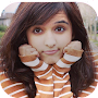 Shirley Setia HD Wallpapers APK icon