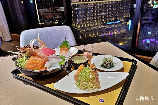 山形閣溫泉飯店~冬天泡湯旅遊住宿首選!一泊二食、私人景觀泡湯池、大眾湯,享受悠閒慢生活!