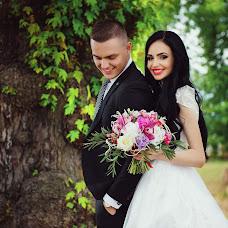 Wedding photographer Aleksey Melyanchuk (fotosetik). Photo of 28.06.2015