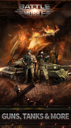 Battle Mobile  {cheat|hack|gameplay|apk mod|resources generator} 4