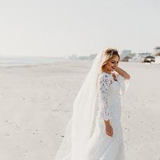 Wedding photographer Alin Florin (Alin). Photo of 23.01.2018