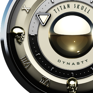 Dynasty Watch Face.apk 2.1.0.6