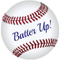 Batter Up! Live Wallpaper