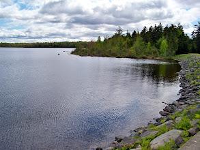 Photo: Moosehead Lake, Moosehead, Maine