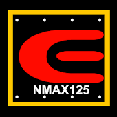 Enigma NMAX125