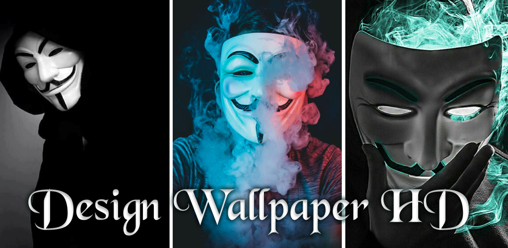 Download Anonymous Wallpaper Hd 4k Apk Latest Version 10