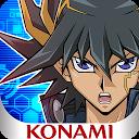 Yu-Gi-Oh! Duel Links 3.0.1