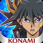 Yu-Gi-Oh! Duel Links 3.1.0 (Mod)