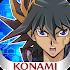 Yu-Gi-Oh! Duel Links 3.0.1 (41) (Armeabi-v7a + x86)