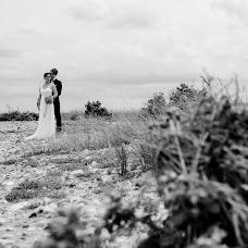 Wedding photographer Sandra Westermann (SandraWesterman). Photo of 11.10.2017