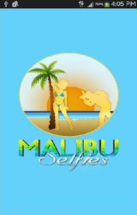 MalibuSelfies- screenshot thumbnail