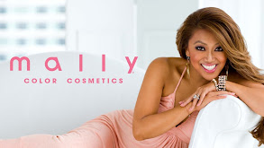 Mally: Color Cosmetics thumbnail