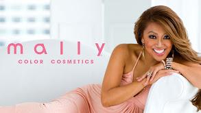 Mally: Color Cosmetics thumbnail