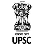 UPSC MCQs APK