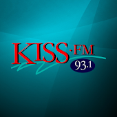 93.1 KISS-FM - Today's Best Mix (KSII)