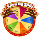 Earn By Spin - Daily $50 Download on Windows