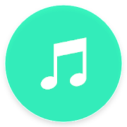 Music - MX Mp3 Player APK