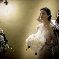 Wedding photographer Andrea Rifino (ARStudio). Photo of 13.02.2018