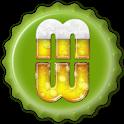 BrewMalt® icon