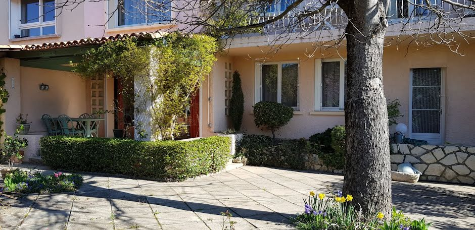 Vente maison 6 pièces 151 m² à Château-Arnoux-Saint-Auban (04160), 285 000 €