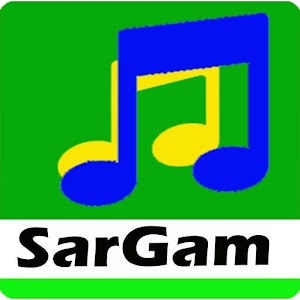 Sadhana sargam new hindi official christian song teri karuna 2017.