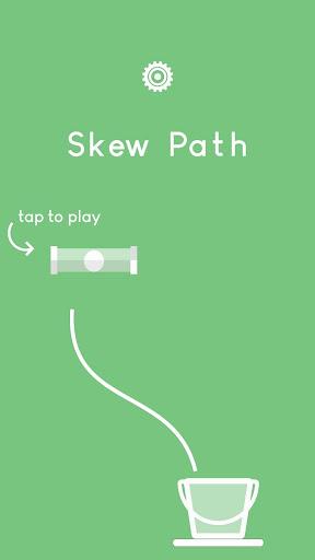 Skew Path filehippodl screenshot 1