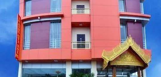Aung Gyi Soe Hotel